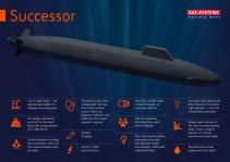 mis-007-infographic-6